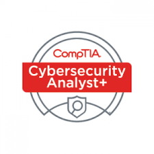 Cybersecurity-Analyst