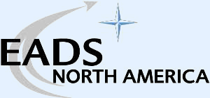 Eads-North-America